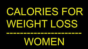YouTube icon calories for women copy.jpg