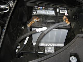 Why Do Car Batteries Die in Winter?