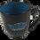Thumbnail: Studio Hotrods Coffee Mug