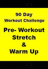 90-Day-Pre-workoutspringboard-poster.jpg