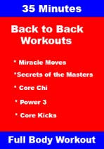 springboard-35-Minutes-5-Workouts-148X21