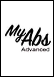 MyABS-advanced-Springboard-Poster-148X21