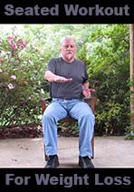 springboard-seated-for-weight-loss-148X2