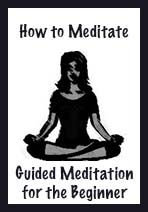 How to meditate-Springboard-Poster-148X2