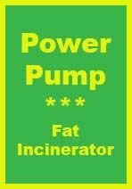 Power-Pump--Springboard-Poster-148X212 .