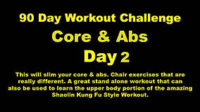 New YouTube icon for core & abs day 2.jp
