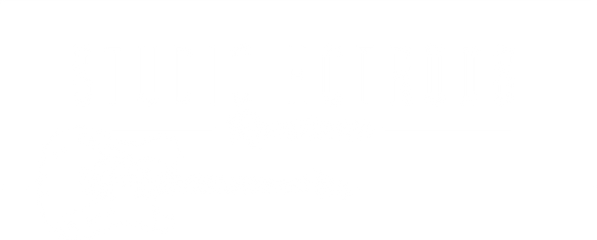 SHR Roadhouse Logo (white).png