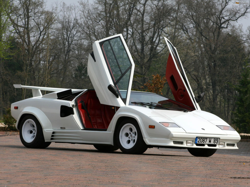 Cool S Cars Best Car - Cool cars from the 80s and 90s
