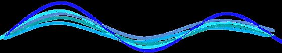 エサレン,エサレンボディワーク,エサレンマッサージ,たゆたう,tayutau,大阪,堺,深井,泉北,関西,esalen,tarot,タロット,オイルマッサージ,ヒーリング,クリスタルカード