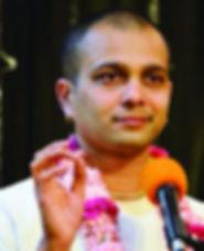 Gaurnatraj.jpg