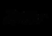BCVM - Layout 1 - Black-01.png