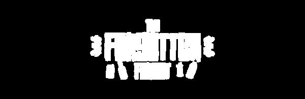 3D_WEBSITE-28.png