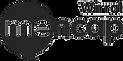Wirral-Mencap-Logo-RGB_BLACK.png