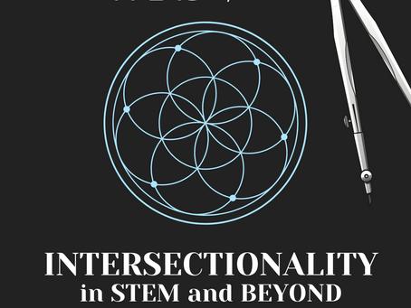 Intersectionality Panel Fall 2020