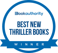Best new-thriller-books badge.png