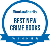 Best new-crime-books badge.png