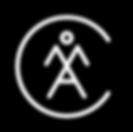 AMC_MainLockup_2x_edited.png