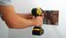 Por que pensar na assistência técnica antes de comprar um produto automatizado?