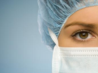 Como tornar um ambiente hospitalar mais seguro, higiênico e com menores riscos de infecções?
