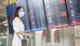 AÇÕES PREVENTIVAS CONTRA A PROPAGAÇÃO DE VÍRUS EM AEROPORTOS VEM DE LONGA DATA