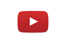 kisspng-youtube-logo-computer-icons-desk
