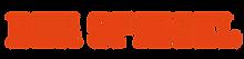 Logo-SP-DER_SPIEGEL-farbig-RGB-1z_edited
