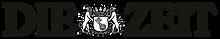2000px-Die_Zeit-Logo-Bremen_edited.png