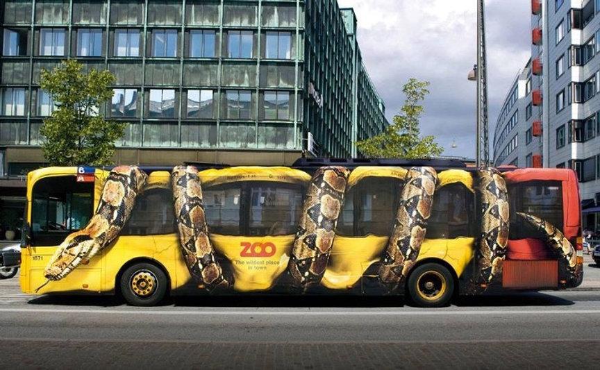 busschlange.jpg