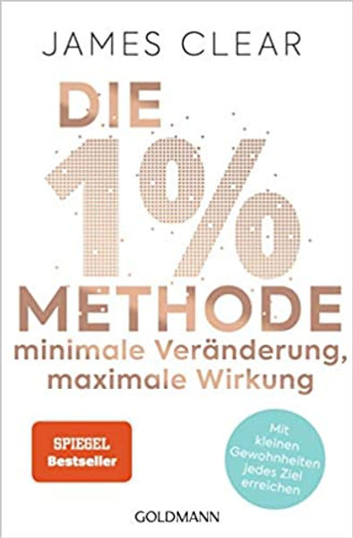 Die 1%-Methode