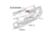 detaidang地圖(PNG)_工作區域 1.png