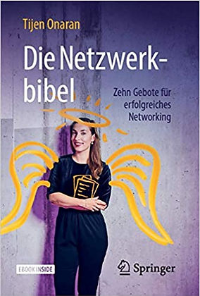Die Netzwerkbibel