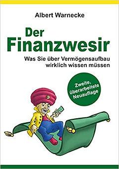 Der Finanzwesir