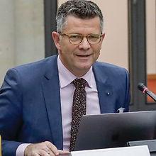 (C) Peter Dabrock