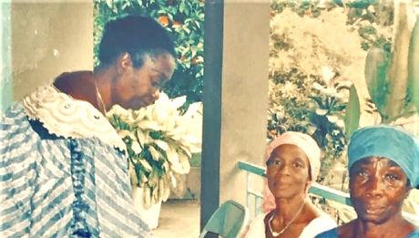 Grandma in veranda_edited_edited_edited_edited_edited.jpg