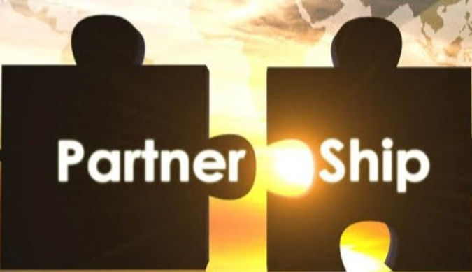 partner_edited_edited.jpg