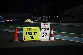 GTWC: WRT wins Sprint Cup season opener at Magny-Cours