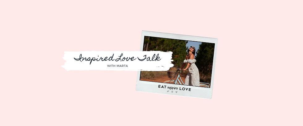 Inspired Love Talk - Final website.png