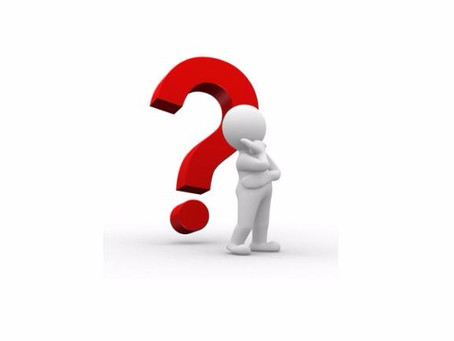 Si può intestare una polizza RCA ad una persona diversa dal proprietario?