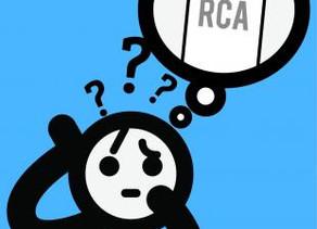 Cosa copre l'assicurazione obbligatoria RC Auto?