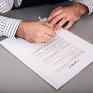 In arrivo contratti RCA semplificati