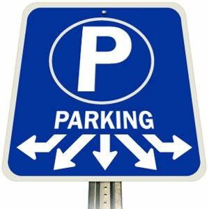Danneggiamento o Furto in un parcheggio: chi risarcisce?