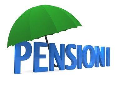 Pensioni. Quale futuro?