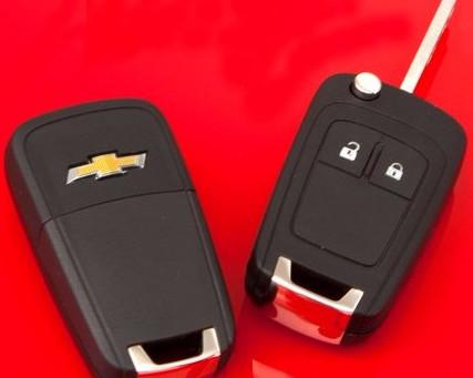 Furto auto: necessario riconsegnare le doppie chiavi