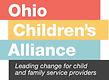 Ohio Children's Alliance.png