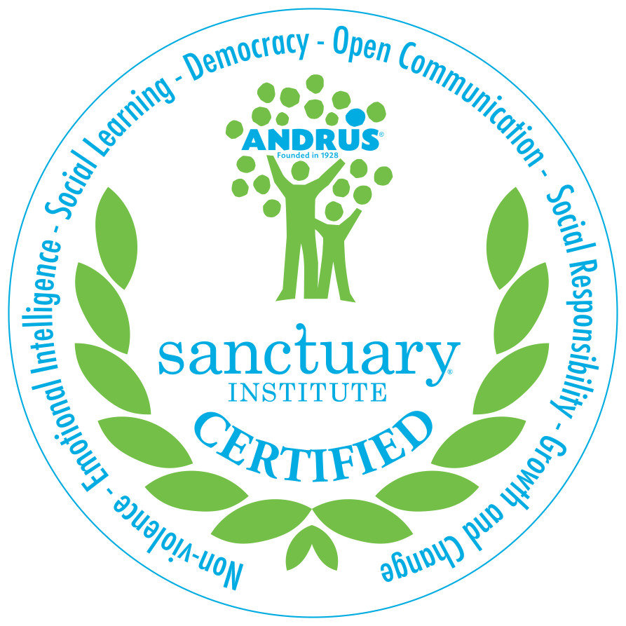 Sanctuary Booster Training