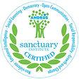 Sanctuary Seal.jpg