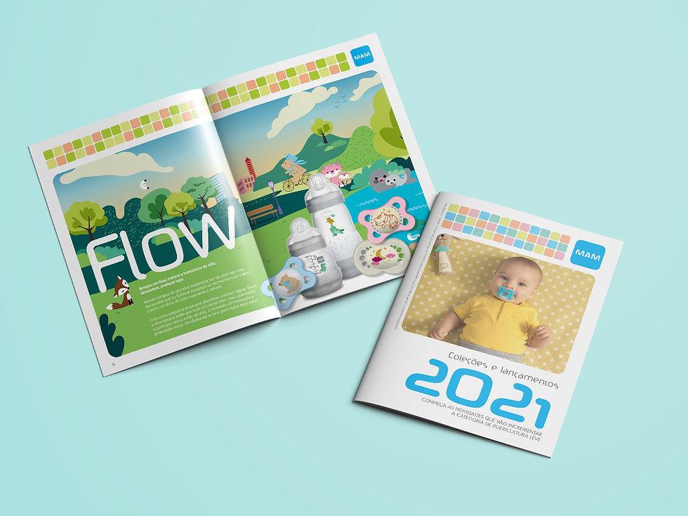 Folder Lançamento2021.1.jpg