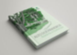 Book_Mockup_01.jpg