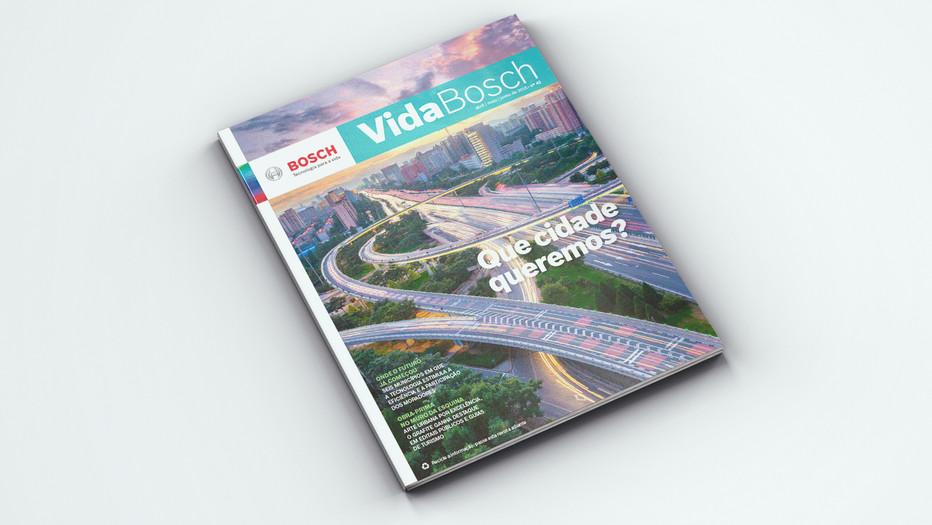 Revista Bosch