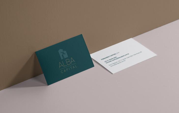 ALBA Capital